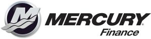 Mercury Finance logo 1200 x 308
